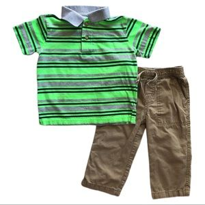 ⭐️ 18-24 Month Children's Place Outfit